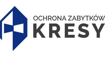 Ochrona zabytków Kresy
