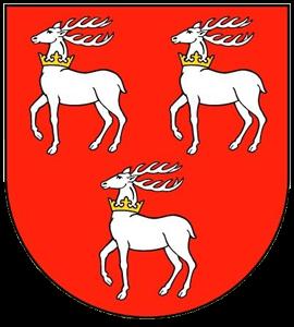 Starostwo Powiatowe w Łukowie