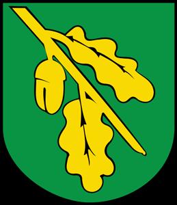 Urząd Gminy Dąbrowa Chełmińska