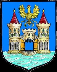 Urząd Miasta Cieszyn