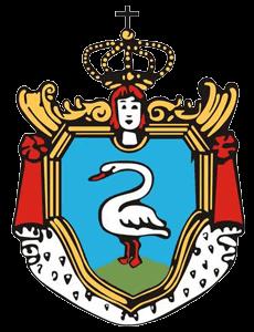 Urząd Miasta Kępno