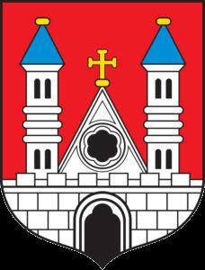 Urząd Miasta Płock