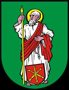 Urząd Miasta Tomaszów Lubelski
