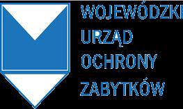 Małopolski Wojewódzki Konserwator Zabytków