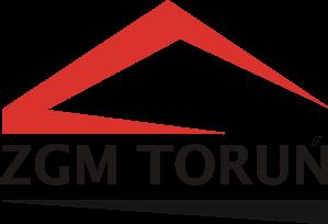 Zakład Gospodarki Mieszkaniowej w Toruniu