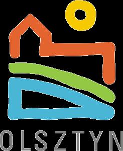 Zakład Lokali i Budynków Komunalnych w Olsztynie